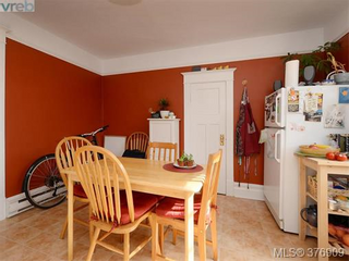 Photo 11: 907 Raynor in Victoria: Victoria West Home for sale : MLS®# 376909