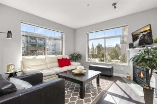 """Photo 8: 210 2330 WILSON Avenue in Port Coquitlam: Central Pt Coquitlam Condo for sale in """"Shaughnessy West"""" : MLS®# R2356993"""