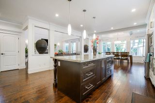 Photo 9: 14758 34A Avenue in Surrey: King George Corridor House for sale (South Surrey White Rock)  : MLS®# R2466213