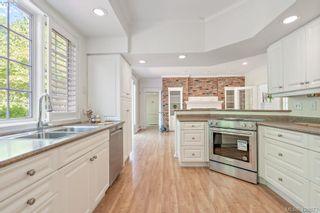 Photo 17: 10968 Oriole Lane in NORTH SAANICH: NS Swartz Bay House for sale (North Saanich)  : MLS®# 840597