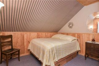Photo 15: 255072 9th Line in Amaranth: Rural Amaranth House (1 1/2 Storey) for sale : MLS®# X4164947