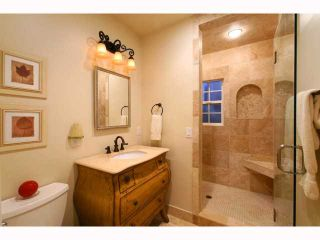 Photo 6: MISSION HILLS House for sale : 4 bedrooms : 4188 ARDEN WAY in San Diego