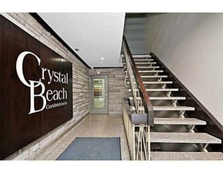 Photo 3: 12 Corkstown Rd # 206 in Ottawa: House for lease : MLS®# 935994