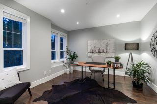 Photo 11: 229 WESTRIDGE Lane: Anmore House for sale (Port Moody)  : MLS®# R2558577