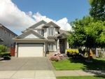 Property Photo: 16549 63RD AVE in Surrey