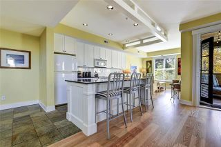 Photo 8: 521 3880 Truswell Road in Kelowna: Lower Mission House for sale : MLS®# 10202199
