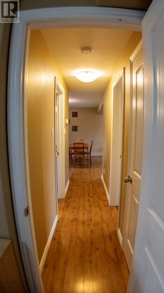 Photo 46: 129 Rowsell Boulevard in Gander: House for sale : MLS®# 1234135
