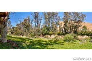 Photo 56: LA MESA House for sale : 5 bedrooms : 5065 Guava Ave