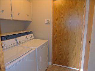 Photo 18: 20990 95A AV in Langley: Walnut Grove House for sale : MLS®# F1309982