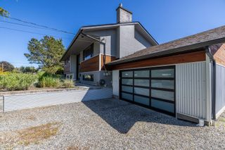Photo 36: 4419 Chartwell Dr in : SE Gordon Head House for sale (Saanich East)  : MLS®# 877129
