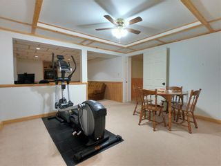 Photo 19: 664 Berkley Street in Winnipeg: Residential for sale (1G)  : MLS®# 202120987