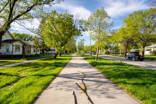 Photo 2: 1005 Day Street in Winnipeg: West Transcona House for sale (3L)  : MLS®# 202113009