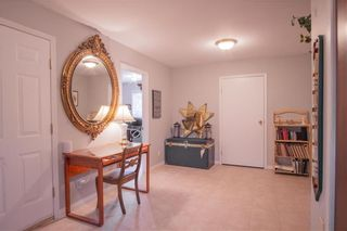 Photo 4: 309 SECOND Avenue in Clandeboye: R13 Residential for sale : MLS®# 202115361