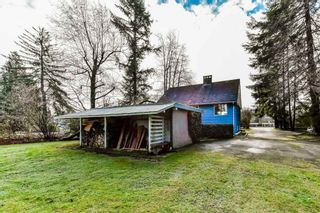 Photo 4: 13853 64 Avenue in Surrey: West Newton House for sale : MLS®# R2337342