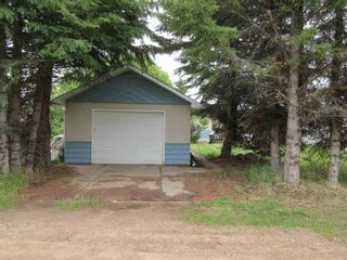 Photo 32: 218 6 Street: Thorhild House for sale : MLS®# E4250735