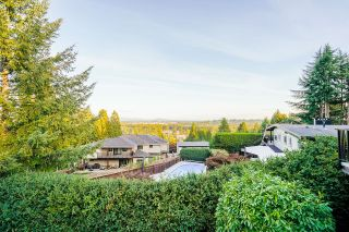 Photo 11: 3043 DAYBREAK Avenue in Coquitlam: Ranch Park House for sale : MLS®# R2624804