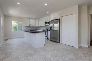 Photo 8: NORTH PARK Property for sale: 3731-77 Dwight St in San Diego
