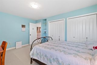Photo 25: 12693 17 Avenue in Surrey: Crescent Bch Ocean Pk. House for sale (South Surrey White Rock)  : MLS®# R2573090