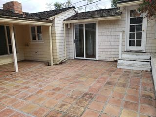 Photo 16: LA JOLLA House for sale : 4 bedrooms : 2056 Torrey Pines Rd