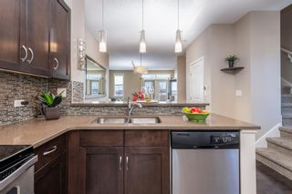 Photo 13: 59 Evansview Gardens NW in Calgary: Evanston Residential for sale : MLS®# A1071112