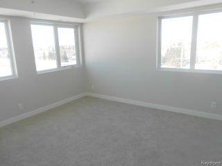 Photo 11: 10 Linden Ridge Drive in WINNIPEG: River Heights / Tuxedo / Linden Woods Condominium for sale (South Winnipeg)  : MLS®# 1405202