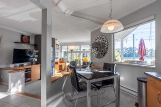 Photo 19: 2302 RIVERWOOD Way in Vancouver: South Marine Townhouse for sale (Vancouver East)  : MLS®# R2615160