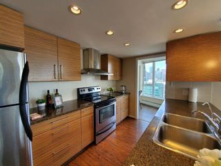 """Photo 8: 3103 188 KEEFER Place in Vancouver: Downtown VW Condo for sale in """"Espana"""" (Vancouver West)  : MLS®# R2617233"""