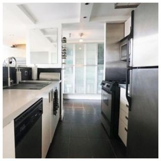 """Photo 13: 218 2001 WALL Street in Vancouver: Hastings Condo for sale in """"CANNERY ROW"""" (Vancouver East)  : MLS®# R2419305"""