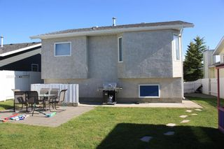 Photo 30: 595 Thistle Street: Pincher Creek Detached for sale : MLS®# A1116565