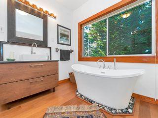 Photo 19: 538 DALTON Drive: Mayne Island House for sale (Islands-Van. & Gulf)  : MLS®# R2618980