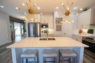 Photo 6: 51 Kilroy Street in Winnipeg: Prairie Pointe Residential for sale (1R)  : MLS®# 202105377