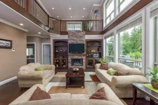 Photo 7: 1010 JAY Crescent in Squamish: Garibaldi Highlands House for sale : MLS®# R2618130