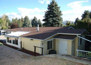 Photo 35: #4 17017 SNOW Avenue, in Summerland: House for sale : MLS®# 191514