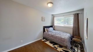 """Photo 9: 2455 LISGAR Crescent in Prince George: Westwood House for sale in """"Westwood"""" (PG City West (Zone 71))  : MLS®# R2605938"""