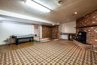 Photo 25: 2311 26 Street: Nanton Detached for sale : MLS®# A1024512
