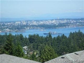 Photo 5: 3334 Haida Dr in VICTORIA: Co Triangle House for sale (Colwood)  : MLS®# 595040