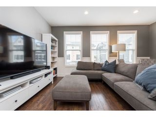 """Photo 19: 13 1640 MACKAY Crescent: Agassiz Townhouse for sale in """"The Langtry"""" : MLS®# R2554205"""