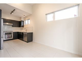 Photo 9: 408 3163 RIVERWALK AVENUE in Vancouver: South Marine Condo for sale (Vancouver East)  : MLS®# R2551924