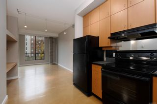 Photo 10: 218 409 Swift St in : Vi Downtown Condo for sale (Victoria)  : MLS®# 861994