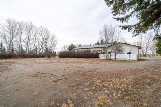 Photo 38: 275214 Twp Rd 233 in Rural Rocky View County: Rural Rocky View MD Detached for sale : MLS®# A1048672