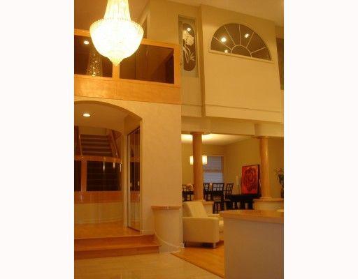 "Photo 2: Photos: 7280 DAMPIER Court in Richmond: Quilchena RI House for sale in ""QUILCHENA"" : MLS®# V748668"