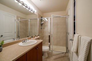 """Photo 24: 424 10180 153 Street in Surrey: Guildford Condo for sale in """"Charleton Park"""" (North Surrey)  : MLS®# R2582577"""