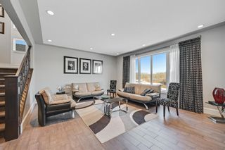 Photo 5: 40 ROCKCLIFF Grove NW in Calgary: Rocky Ridge Detached for sale : MLS®# A1084479