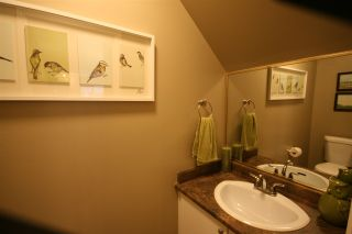 """Photo 11: 52 65 FOXWOOD Drive in Port Moody: Heritage Mountain Townhouse for sale in """"FOREST HILL"""" : MLS®# R2012427"""