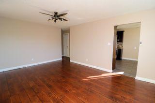 Photo 16: 13111 30 Street in Edmonton: Zone 35 House Half Duplex for sale : MLS®# E4266269