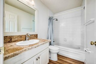 Photo 20: 4 3910 19 Avenue SW in Calgary: Glendale Row/Townhouse for sale : MLS®# A1095449