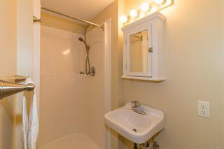 Photo 24: 15 6172 Alington Rd in : Du West Duncan Row/Townhouse for sale (Duncan)  : MLS®# 863033