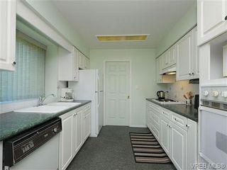 Photo 7: 3995 Bel Nor Pl in VICTORIA: SE Mt Doug House for sale (Saanich East)  : MLS®# 642416