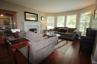 """Photo 3: 4606 221A Street in Langley: Murrayville House for sale in """"Murrayville"""" : MLS®# R2179708"""
