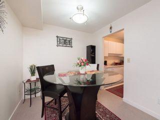 "Photo 10: 212 13771 72A Avenue in Surrey: East Newton Condo for sale in ""Newton Plaza"" : MLS®# R2235891"
